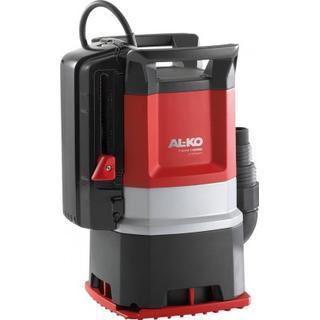AL-KO Twin 14000 Premium 15000 l/h