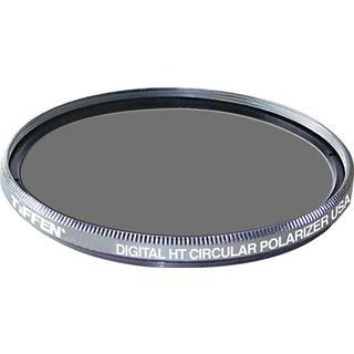 Tiffen Digital HT Circular Pol 58mm