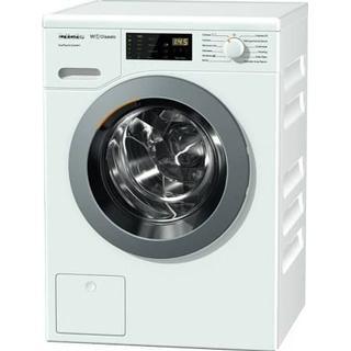 Miele WDD020 EcoPlus&Comfort
