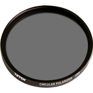 Tiffen Circular Polarizer 58mm