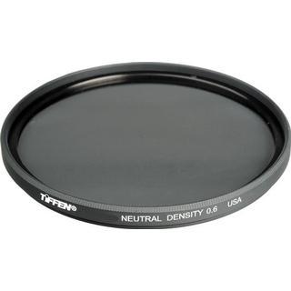 Tiffen Neutral Density 0.6 62mm