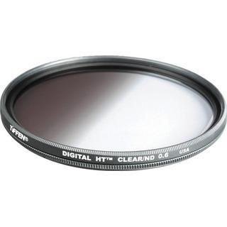 Tiffen Digital HT Grad ND 0.6 58mm