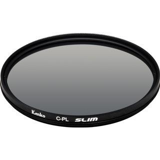 Kenko Smart C-PL Slim 52mm