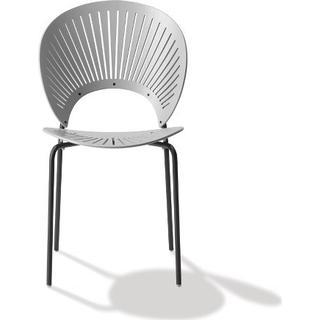 Fredericia Trinidad Kitchen Chair