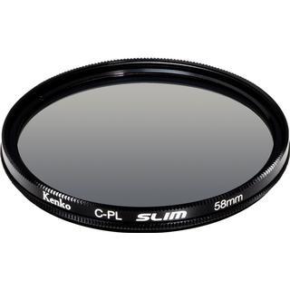 Kenko Smart C-PL Slim 43mm