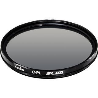 Kenko Smart C-PL Slim 49mm