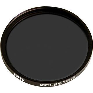 Tiffen Neutral Density 0.9 82mm