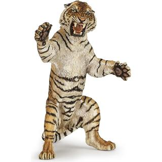Papo Standing Tiger 50208