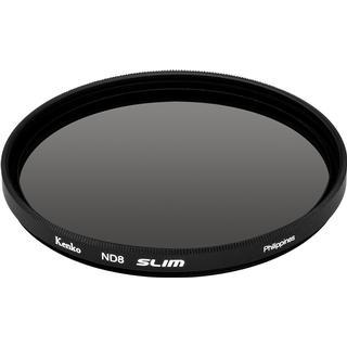 Kenko Smart Filter ND8 SLIM 49mm