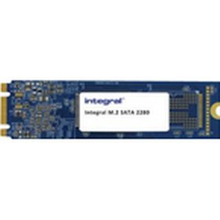 Integral INSSD480GM280 480GB