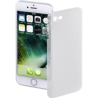 Hama Ultra Slim Cover (iPhone 7)