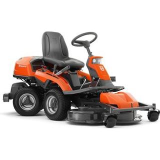 Husqvarna LB 548S e Petrol Powered Mower