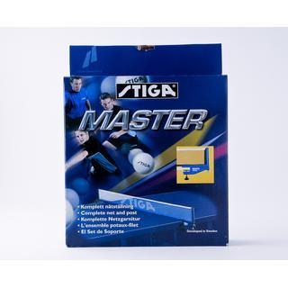 STIGA Sports Master