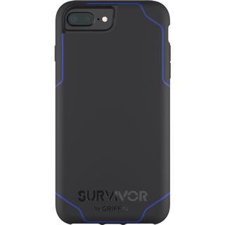 Griffin Survivor Strong Case (iPhone 8/7/6S/6 Plus)