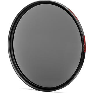 Manfrotto ND8 67mm