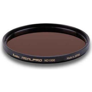 Kenko Real PRO ND1000 67mm