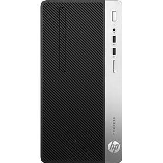 HP ProDesk 400 G4 (1EY28ET)