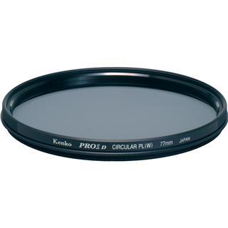 Kenko PRO1D Circular PL(W) 52mm