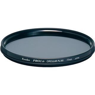 Kenko PRO1D Circular PL(W) 37mm