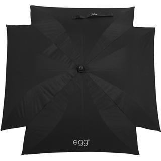 BabyStyle Egg Parasol
