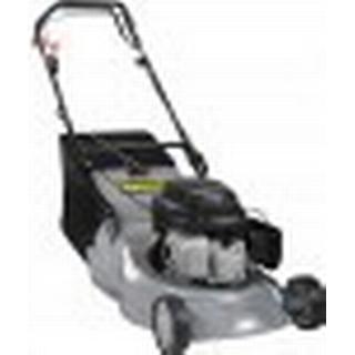 Masport Rotarola SP Honda 18 Petrol Powered Mower