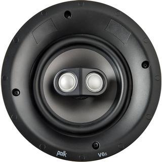 PolkAudio V6S