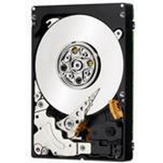 Lenovo 01DC197 300GB