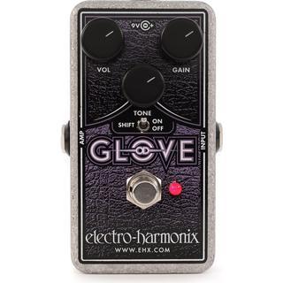 Electro Harmonix OD Glove