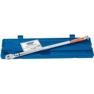 Draper EPTW70-230 58140 Precision 1-parts