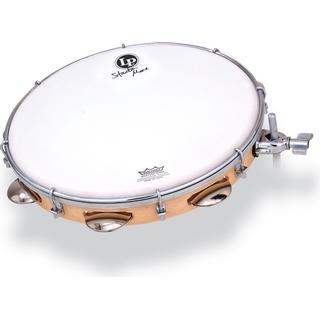 Latin Percussion LP3012-SM