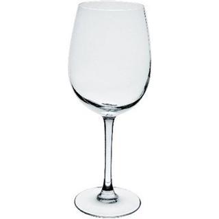 Arcoroc Tulip White Wine Glass 25 cl