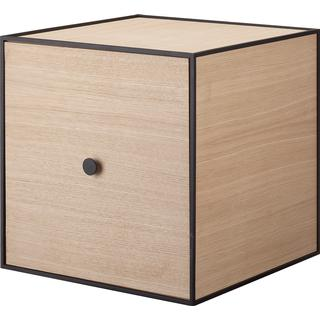 by Lassen Frame 35cm Small boxes