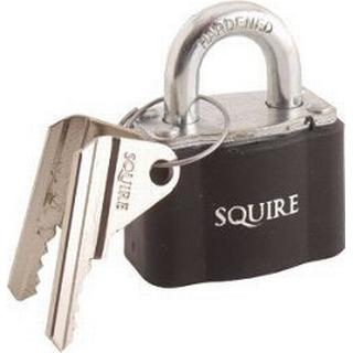 Squire 35-38mm