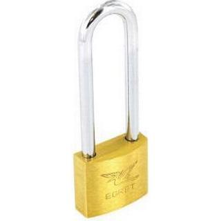 Securit S1139
