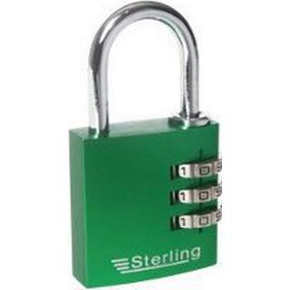 Sterling CPL131