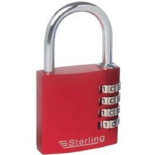 Sterling CPL141