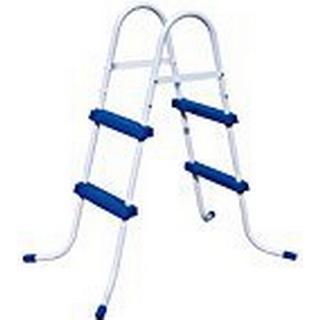 Bestway 2 Step Pool Ladder 84cm