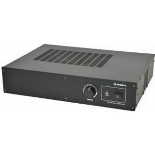 Adastra RS360