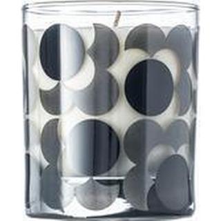 Orla Kiely Aroma Candle Earl Grey 200g