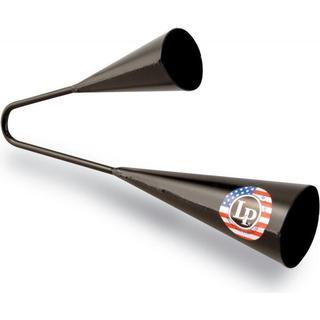 Latin Percussion LP231A