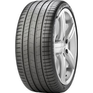 Pirelli P Zero LS RFT 315/35 R20 110W XL *