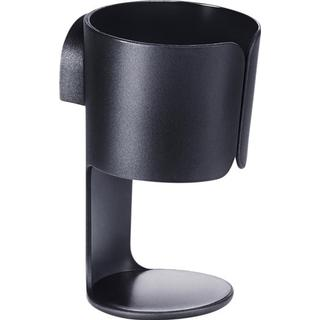Cybex Priam Cup Holder