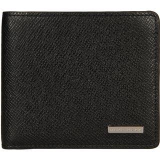 Hugo Boss Signature Collection Wallet - Black