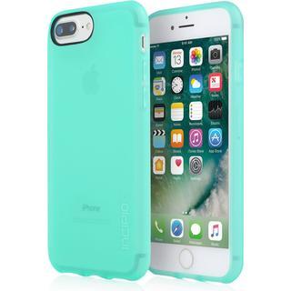Incipio NGP Case (iPhone 7 Plus)