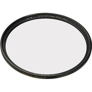 B+W Filter XS-Pro UV MRC-Nano 010M 43mm