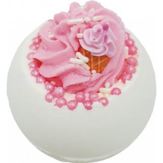 Bomb Cosmetics Ice Cream Queen Bath Blaster 160g
