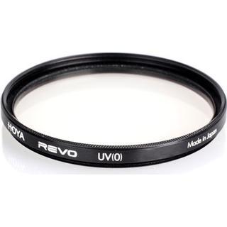 Hoya Revo SMC UV (O) 46mm