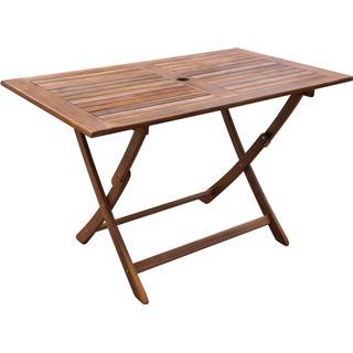 vidaXL 41817 Dining Table