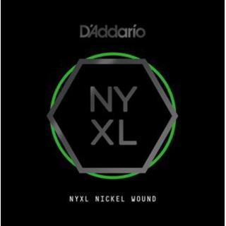 D'Addario NYXLB085