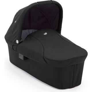 Joie Ramble Carrycot